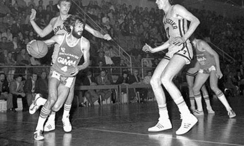 Le-basket-francais-Alain-Gilles