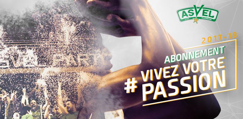 vivez-votre-passion-vc-2-responsive