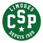 Limoges_CSP_logo
