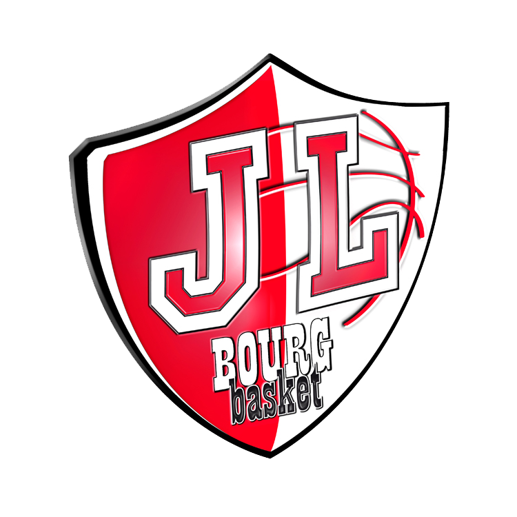 Logo-JL-RVB