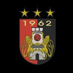 Logo Kormend