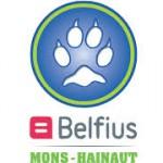 Logo Mons Hainaut