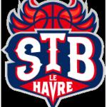logo STB
