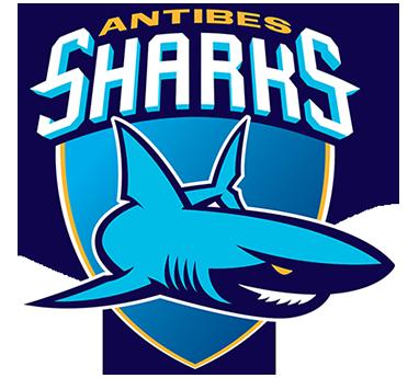 logo-sharks2