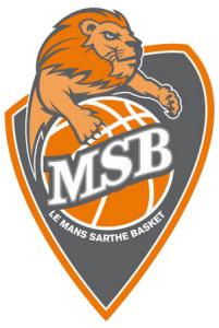 logo_MSB