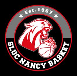 sluc-logo-2015