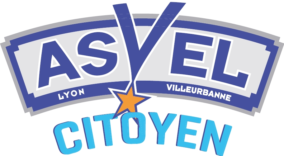 Logo citoyen