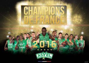 Visu Champions de france 2016 RVB