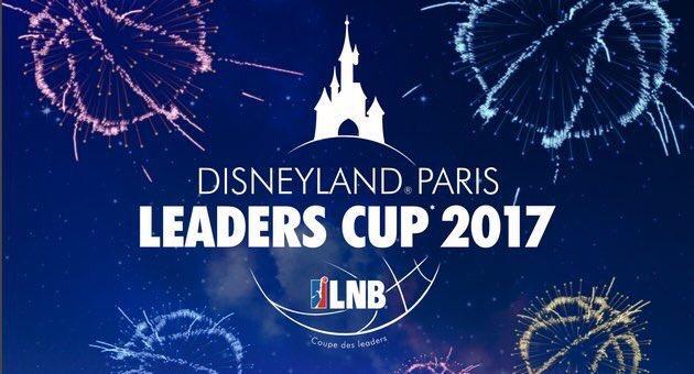 leaders-cup-2017