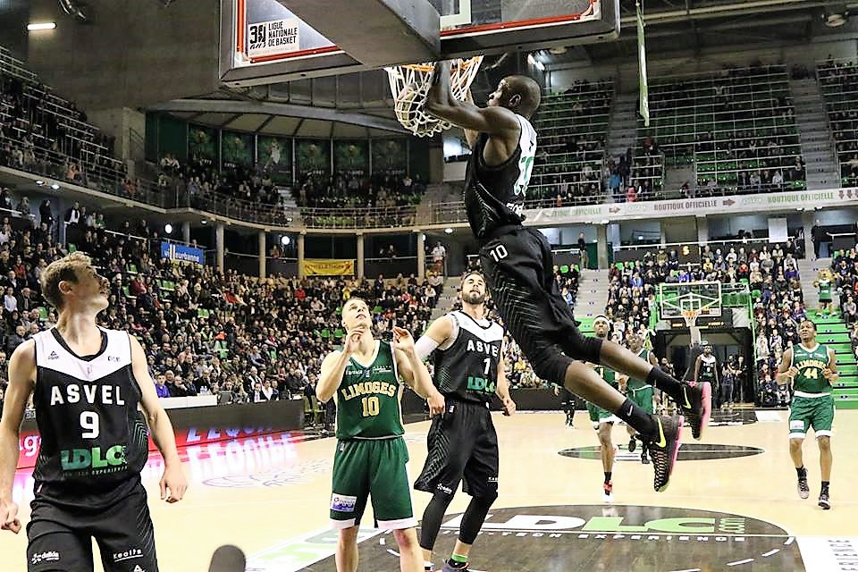 sy-limoges