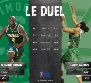 duel-camara-watkins