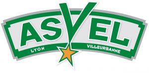logo-flat-couleur