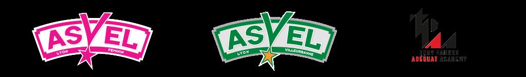 3-logos
