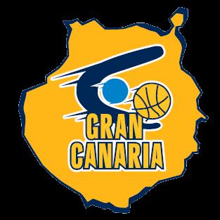 cb_gran_canaria_2014
