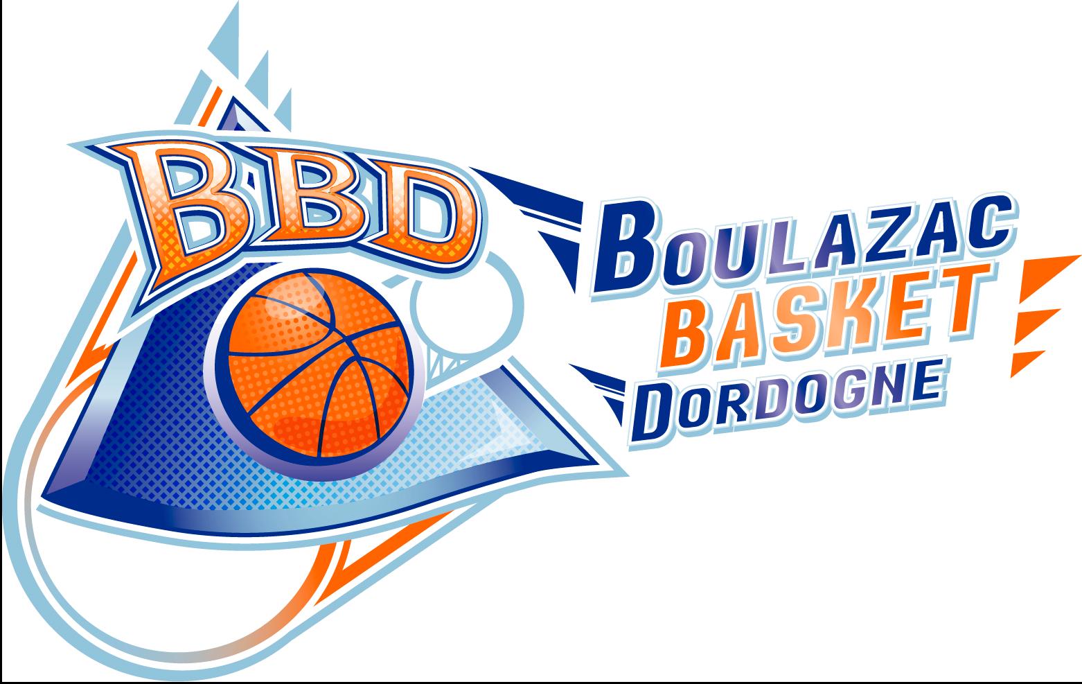 logo-boulazac