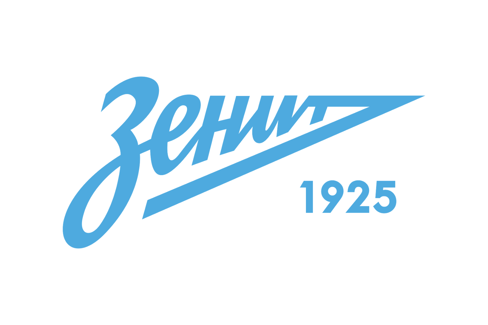 logo-fc-zenit-saint-petersburg