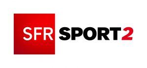 Logo en couleur ; niveaux de gris et réservé blanc disponible dans le format source