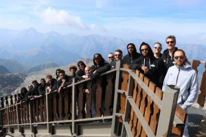 stage-alpe-dhuez-2