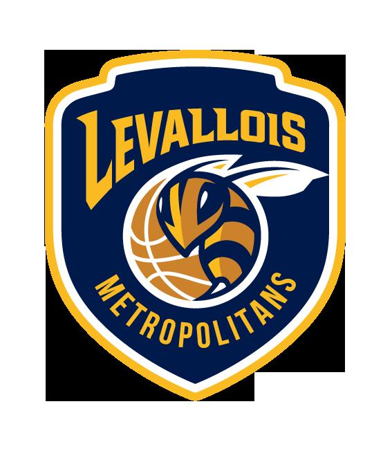levallois-metropolitans