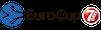 logo-eurocup