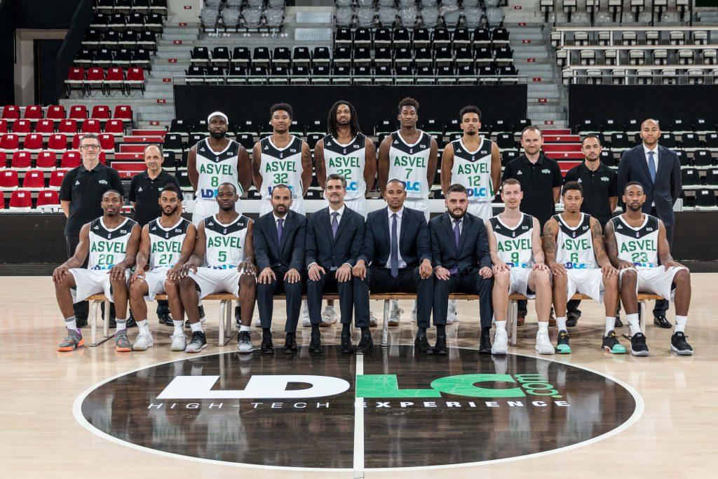 photo-equipe-2017-2018