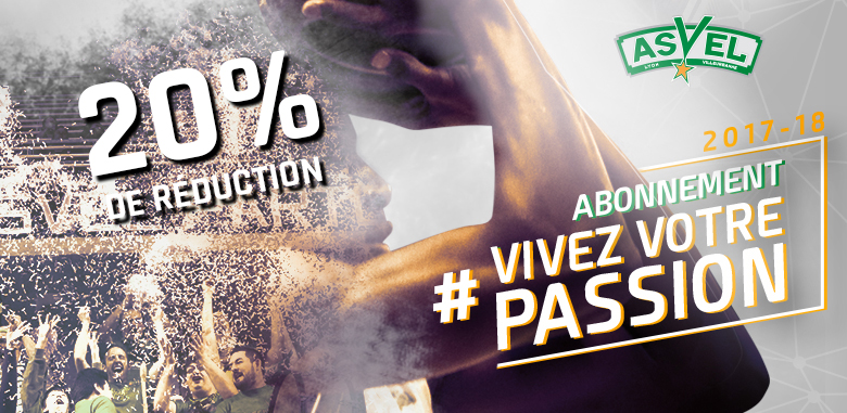 20-vivez-votre-passion-vc-2-responsive-copie