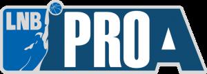 logo-proa_couleurs