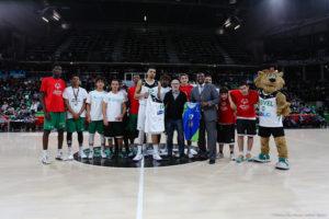 one-team-4
