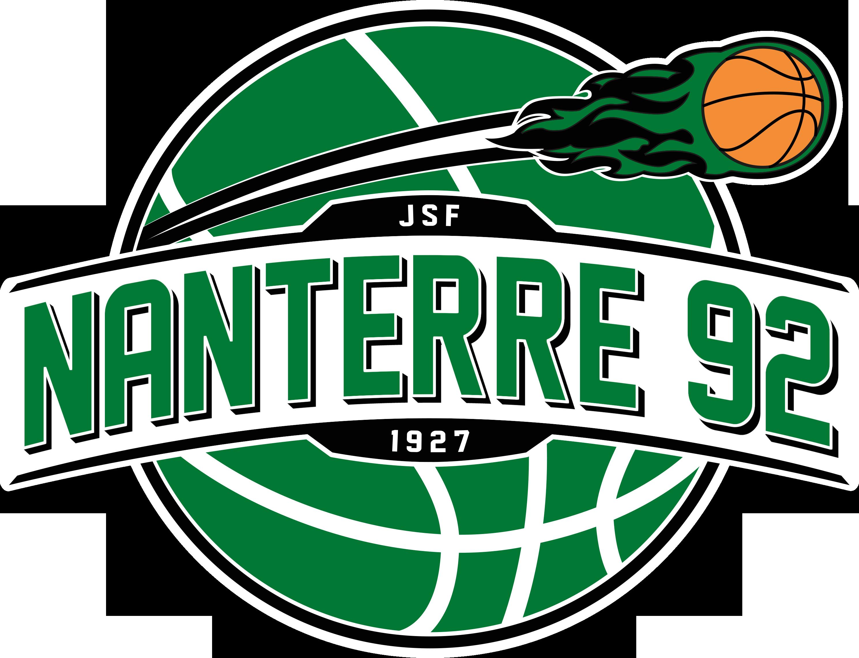 logo-nanterre-92