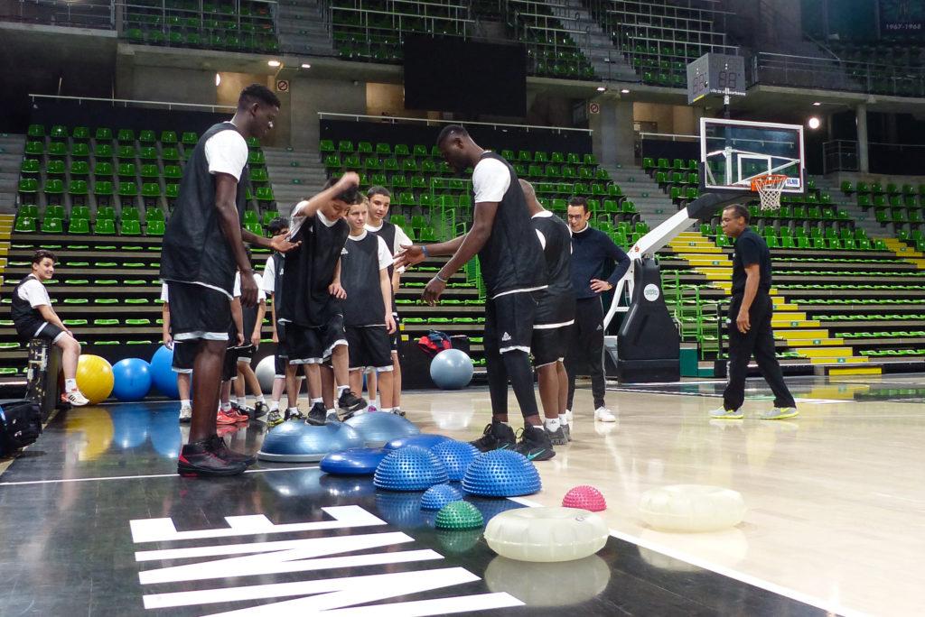 one-team-5