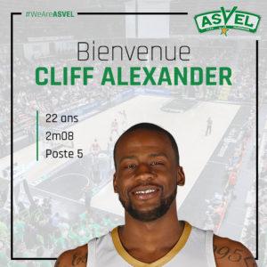 recrue-cliff-alexander