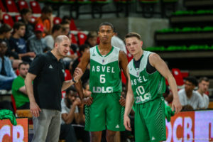 asvel-asm-espoirs-4