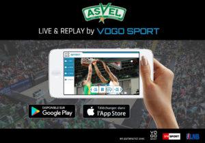 vogosport-web