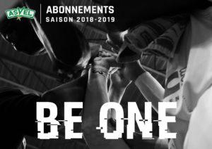abonnements-be-one