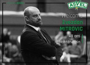 annonce-coach-v2-site