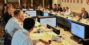 eca-board-meeting-eb17