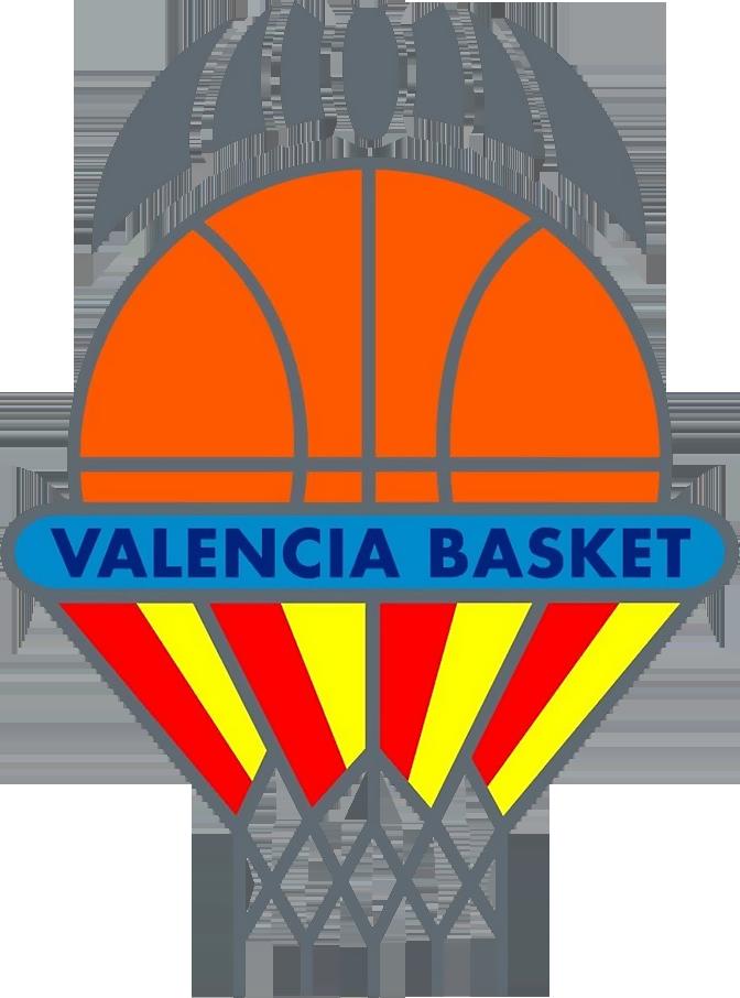 valencia_basket_club