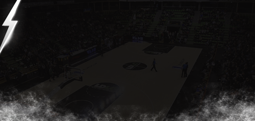 Billetterie de l'ASVEL