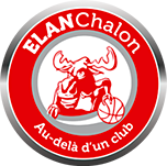 elanchalon-logo-officiel