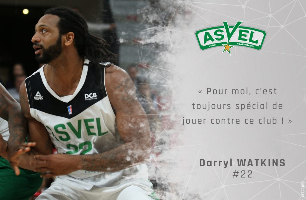 citation-darryl