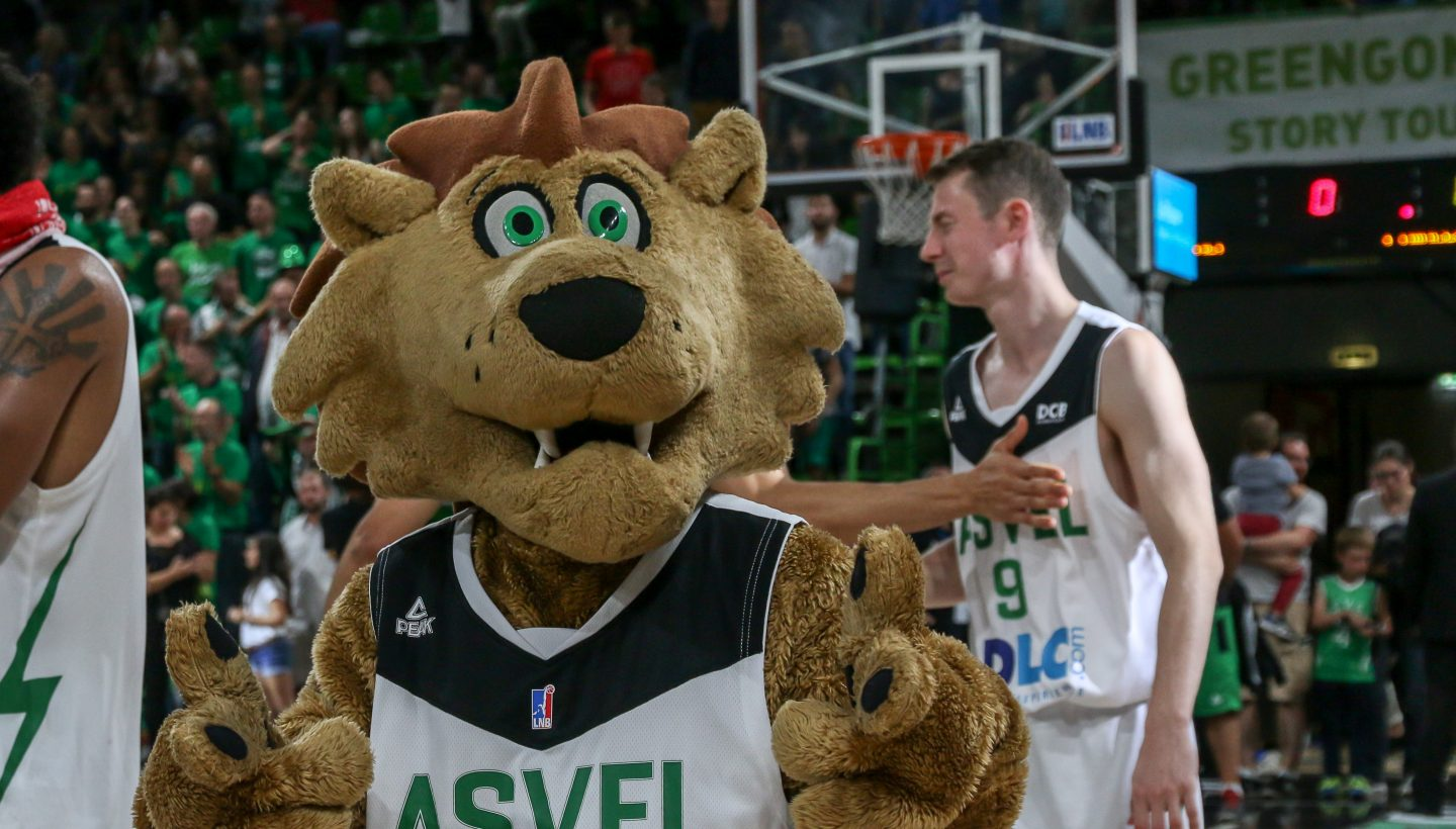 kingo-asvel-csp-2