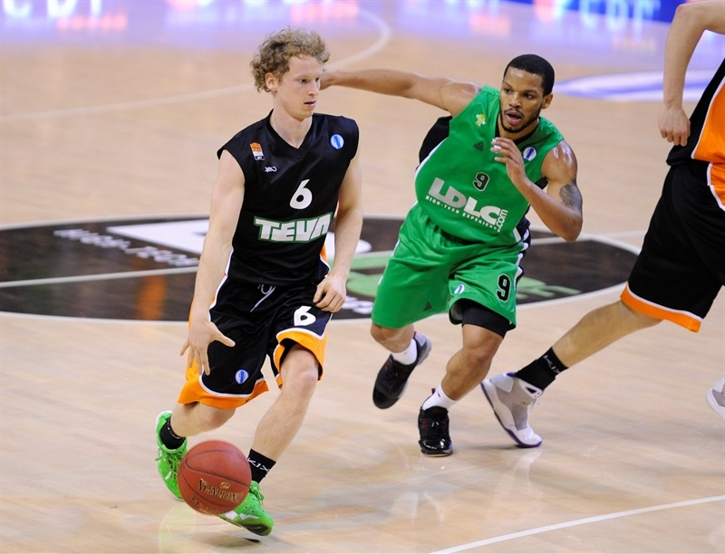 per-guenther-ratiopharm-ulm-ec13-photo-asvel-villeurbanne