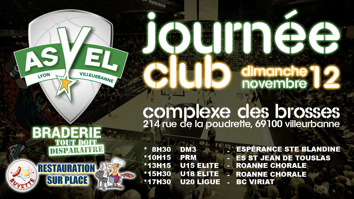 journee-club-12-novembre