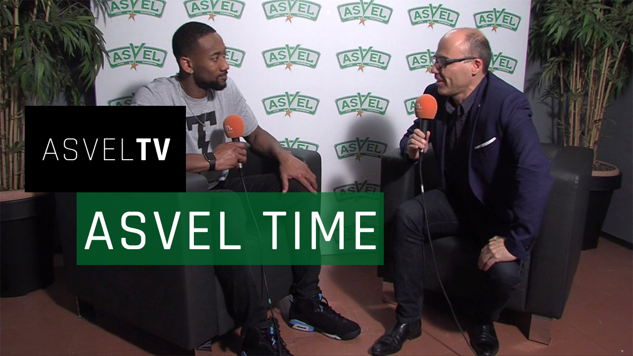 asvel-time-decembre