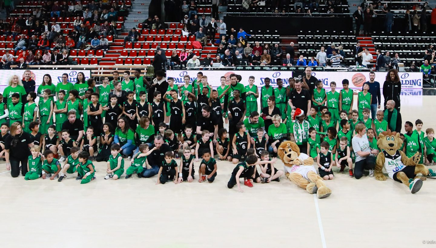 association-asvel-3
