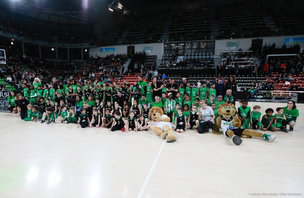 association-asvel-4