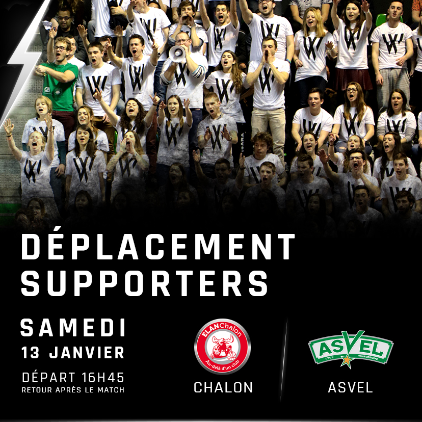 deplacement-chalon