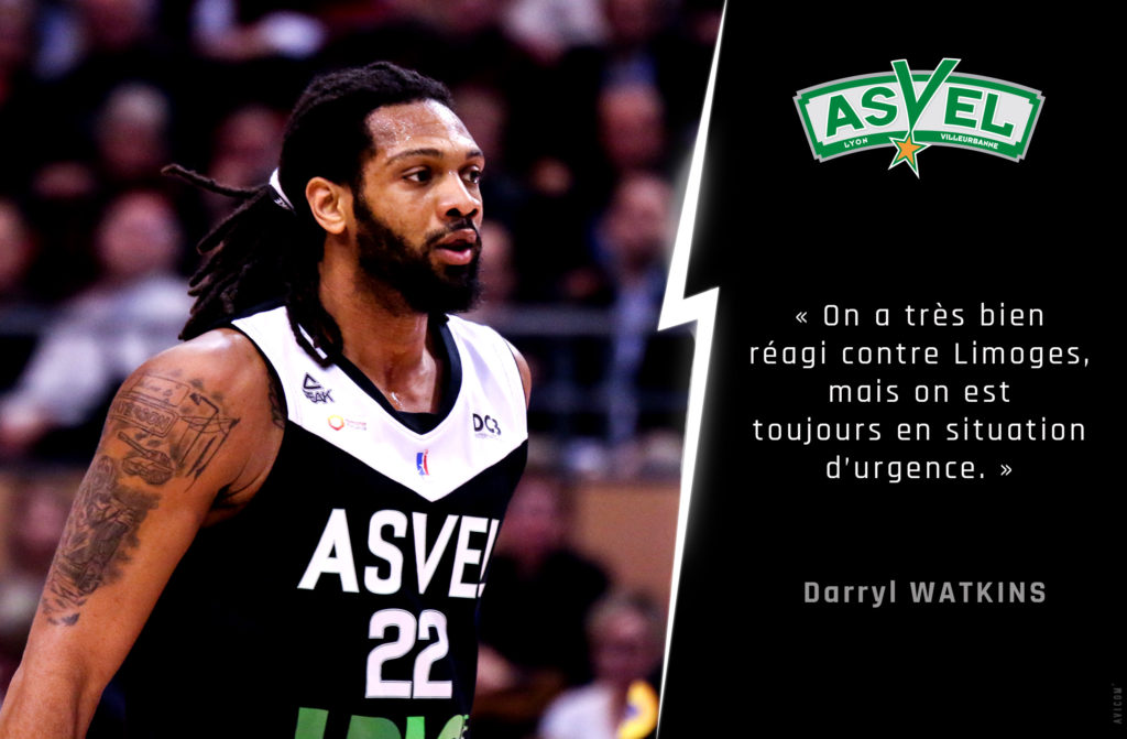 citation-asvel-htv