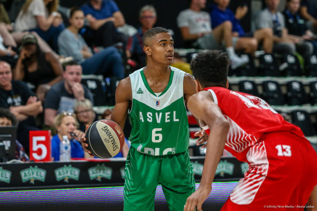 asvel-asm-espoirs-10