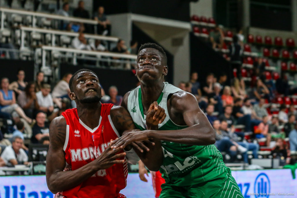 asvel-asm-espoirs-9
